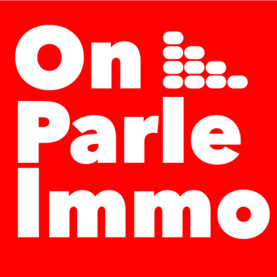 On Parle Immo cover