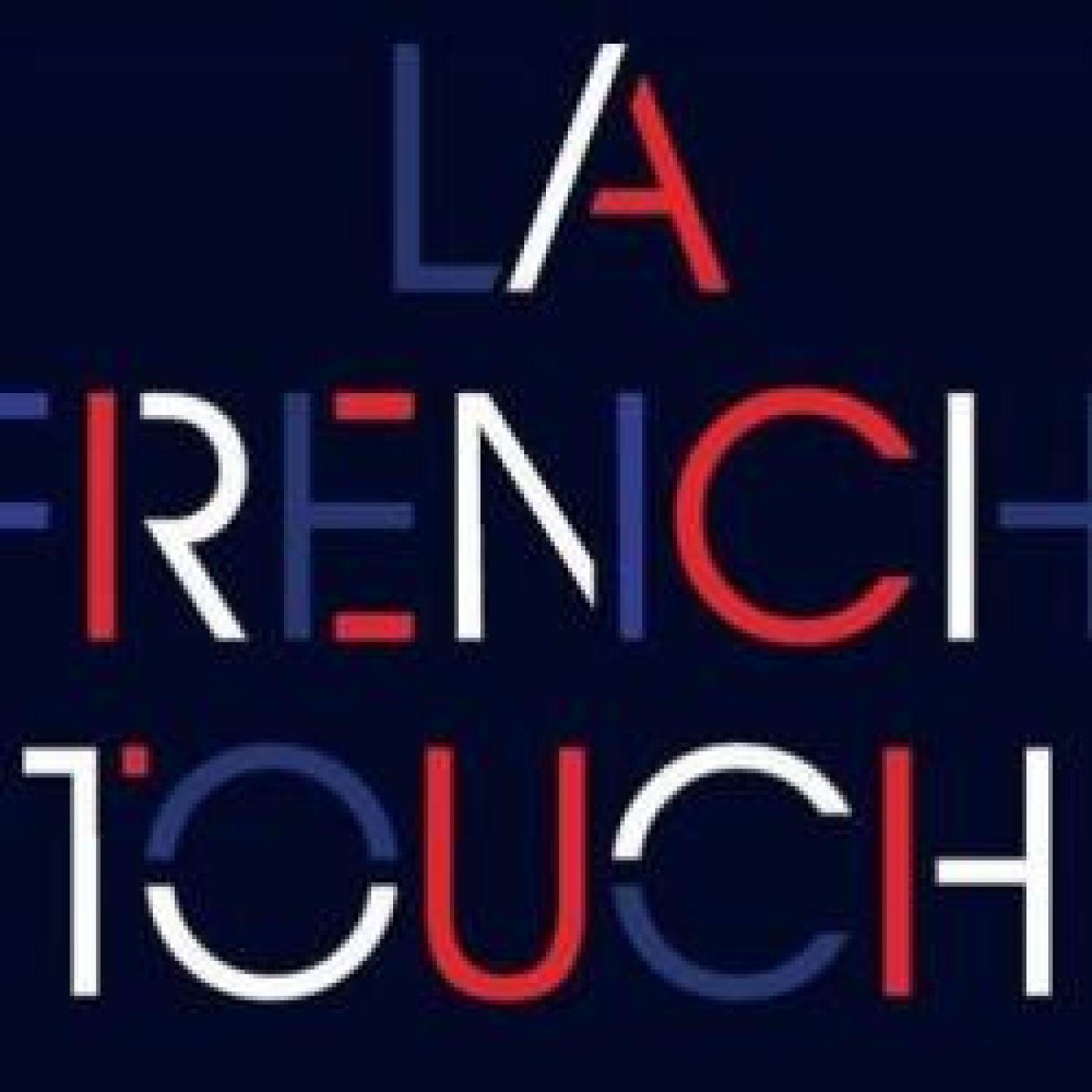 La music story de la Matinale FG : Les clips de la French Touch
