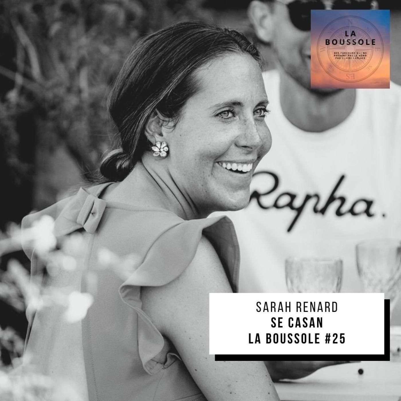 #25_Sarah Renard_Se Casan ou le choix de la location pour nos plus beaux évènements
