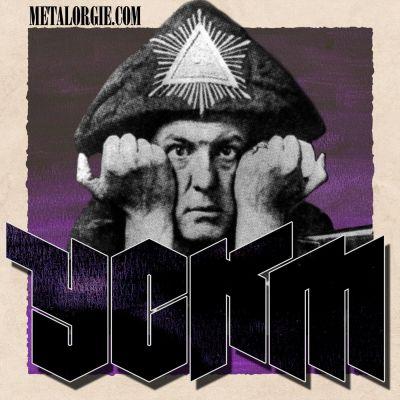 image YCKM S11E10 Rendez-Vous / Cult Leader