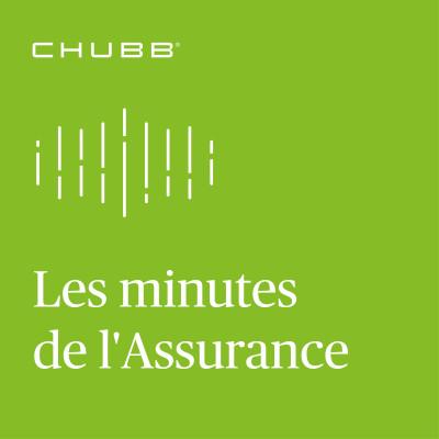Les minutes de l'assurance cover