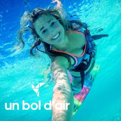 #38 - Isabelle FABRE - Influenceuse & Entrepreneur cover