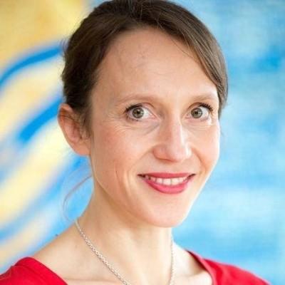 « Le voyage climat compatible, un défi à notre portée » avec Émilie Riess, Directrice RSE du Groupe Pierre & Vacances - Center Parcs cover