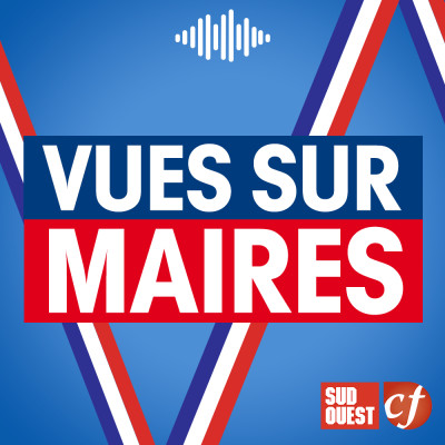 Episode 11 : Des communes riches cover