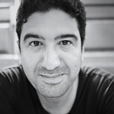 """#4 - On discute """"tech"""" et """"éthique sur le web"""" avec Tariq Krim (fondateur de Netvibes) cover"""