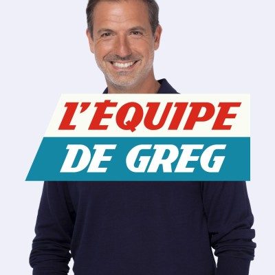 Image of the show L'EQUIPE DE GREG