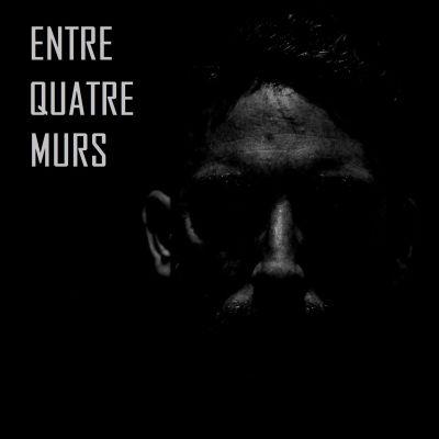 Entre Quatre Murs - Pilote cover