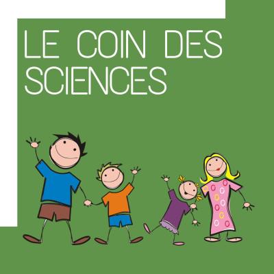 Le Coronavirus expliqué aux enfants cover