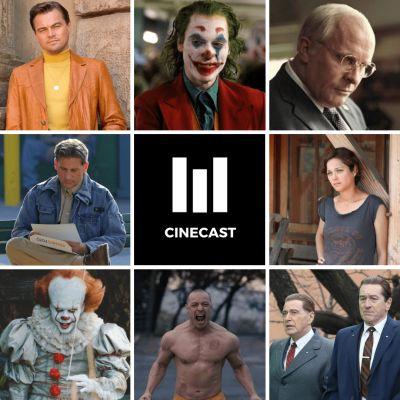 image Les films les plus attendus de 2019 !