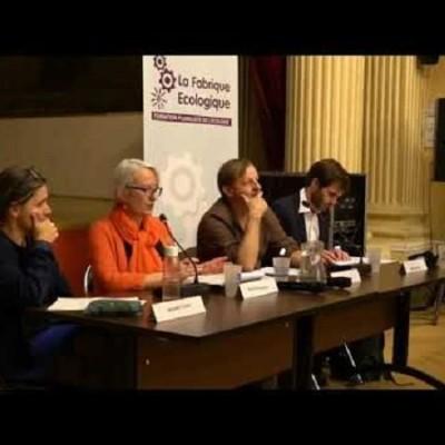 Atelier co-écologique /Communes, intercommunalités et action climatique:comment accélérer la réduction des émissions de gaz à effet de serre cover