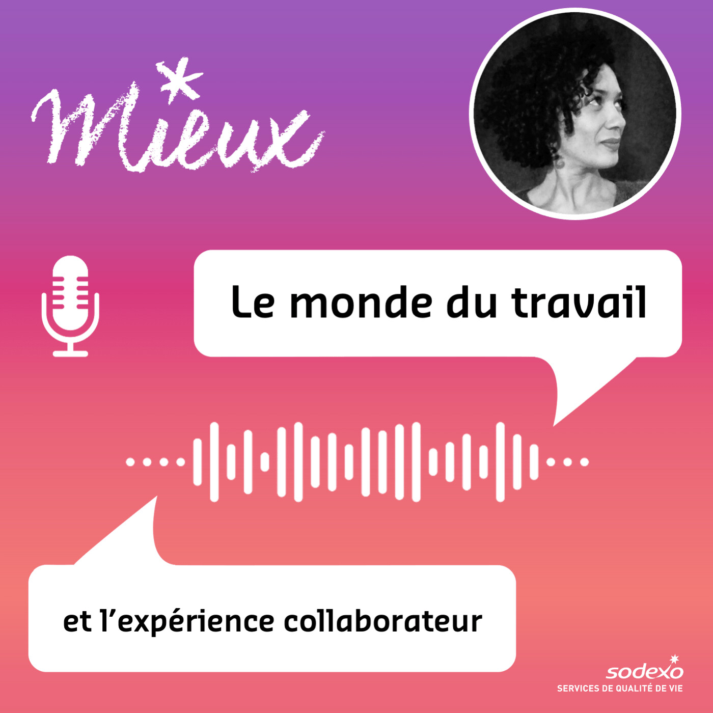 S.01 EP.01 | Anne-Laure Thessard