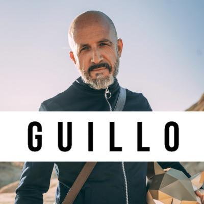 image Episode-011-Guillo