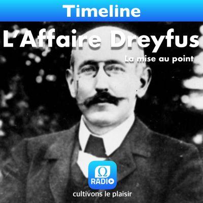 image Dreyfus#3 - La mise au point