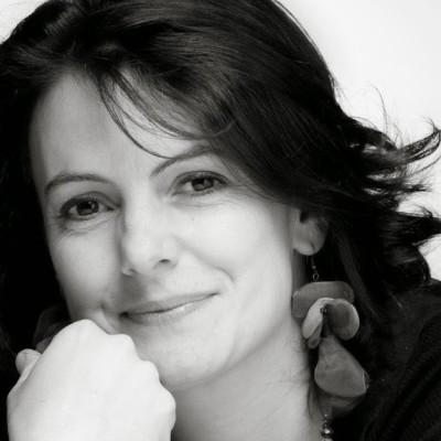 983e émission - Séverine Bourrier et Julie Laudet cover