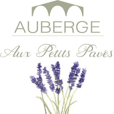 Restaurant Aux Petits Pavés 2 | Orgon cover