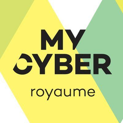 image S2019 E2 - Caroll Duthérage - My Cyber Royaume (Lille)