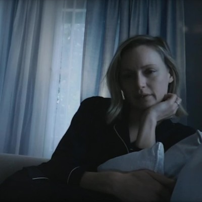 image LTTG | Telling Lies #174 - 03-14-2018, 04-50 AM (Emma)