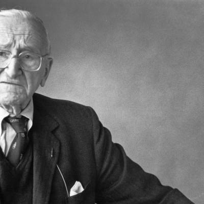 Hayek : penseur du droit et de l'Etat - Philippe Nemo cover