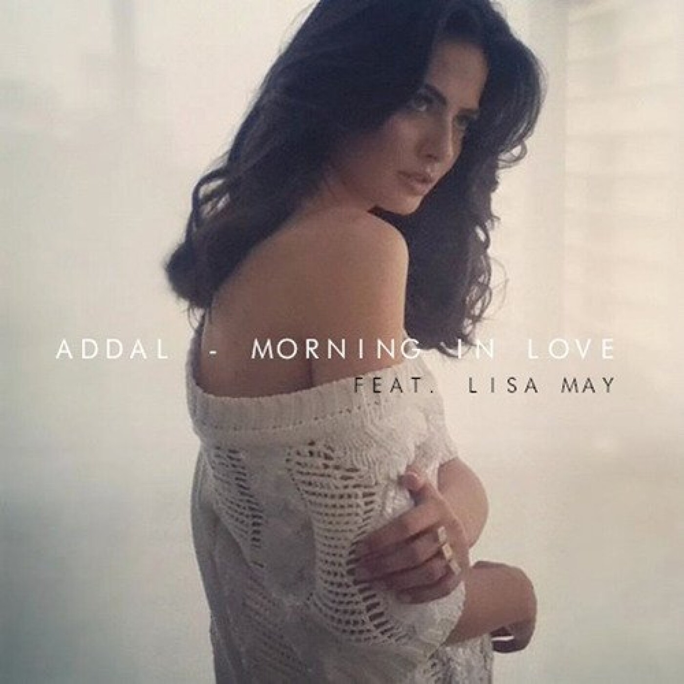 Nata'Lee nous présente son coup de cœur, Addal feat. Lisa May - Morning In Love - 24 09 2021 - StereoChic Radio