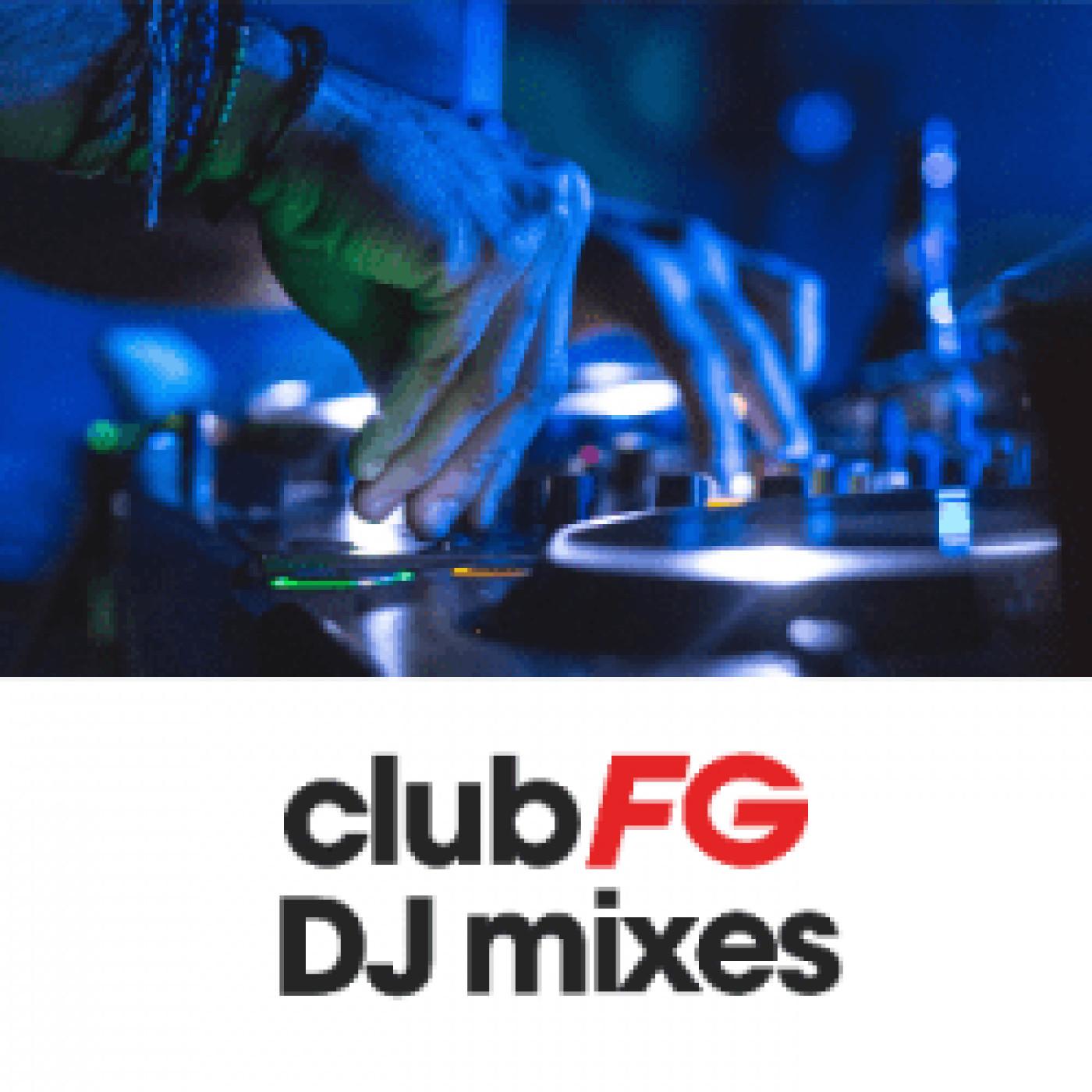 CLUB FG : TOPIC