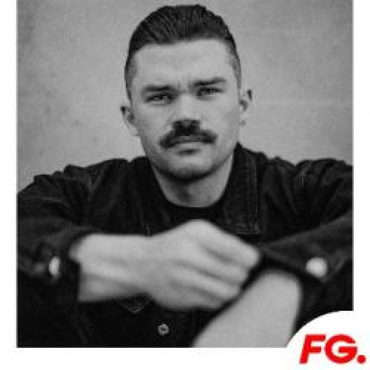 CLUB FG : DOM DOLLA