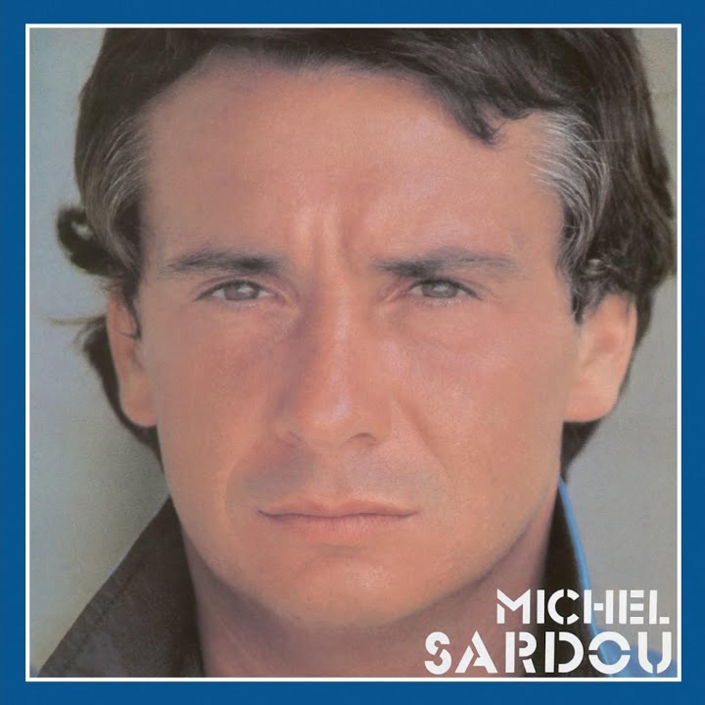 "[BONUS] Radio Michel rencontre Stockholm Sardou - ""Les années 30"" de Sardou"