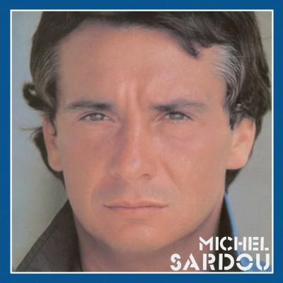"""[BONUS] Radio Michel rencontre Stockholm Sardou - """"Les années 30"""" de Sardou cover"""