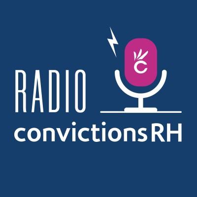 Radio ConvictionsRH cover