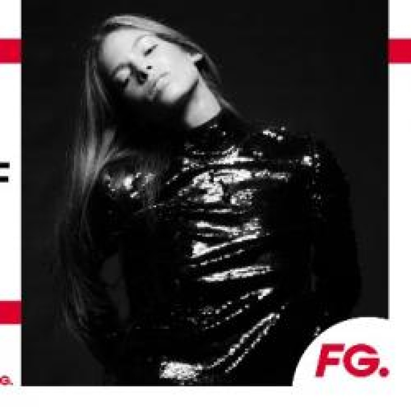 HAPPY HOUR DJ : LAURA DE GREEF