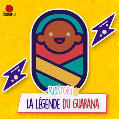 image 18-La Légende du Guarana