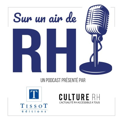 Sur un air de RH cover