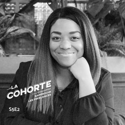 La Cohorte/ S5E2/ Créer du contenu pour attirer des clients cover