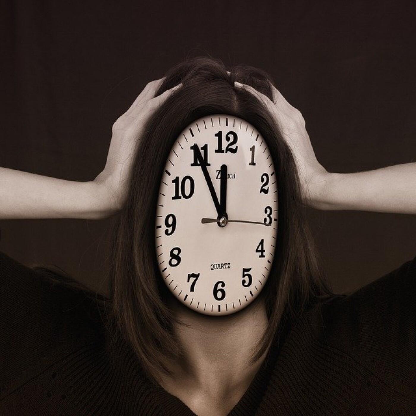 Comment éviter le stress de la rentrée ?