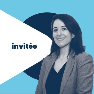 Allianz : une communication qui implique toutes les parties prenantes | Nathalie Lahmi, Directrice Marque et Communication d'Allianz France cover