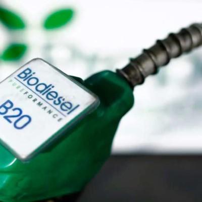 Biodiesel : une vraie alternative au diesel cover