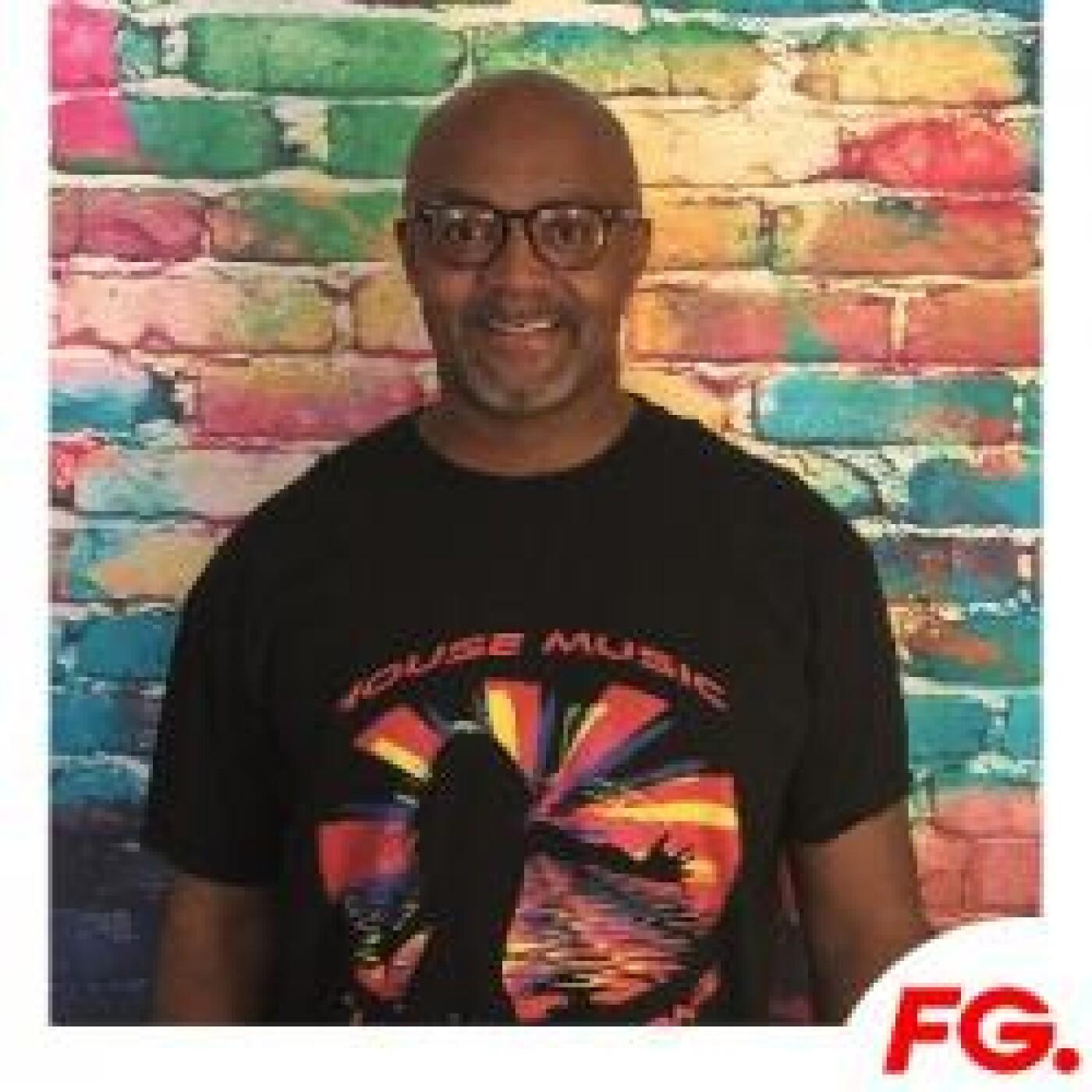 CLUB FG : MOREESE