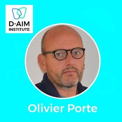 #08 Olivier Porte – Directeur commercial et marketing chez Ouest-France cover