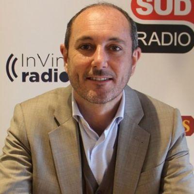 image 722e émission :  Olivier Adnot