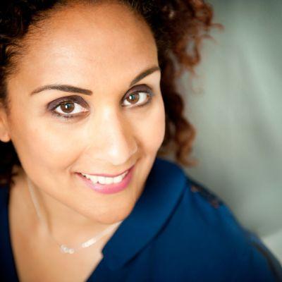 image #2050LePodcast - Ep. 14 - Quelle sera la femme entrepreneure de 2050?