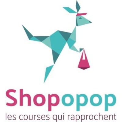 Shopopop cover