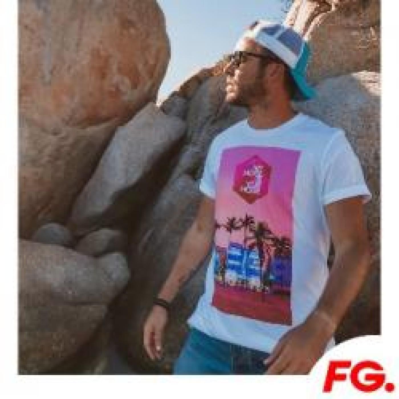 CLUB FG : JIMMY KYLE