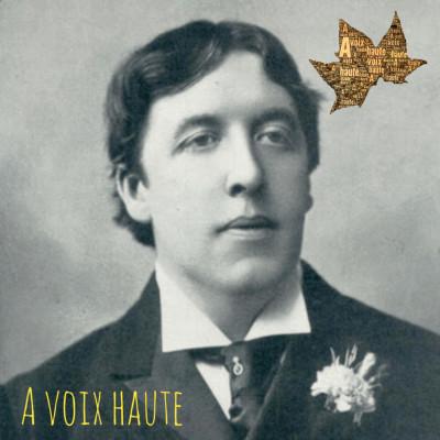 Oscar wilde - La Ballade de la géôle de Reading - Yannick Debain cover