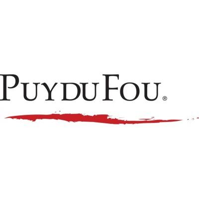 PDF - Dresseur
