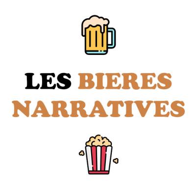 Image of the show Les Bières Narratives