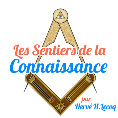 Image of the show Les Sentiers de la Connaissance