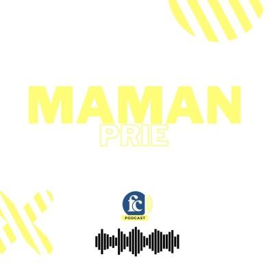 Bande-annonce de la saison 2 - Maman prie cover