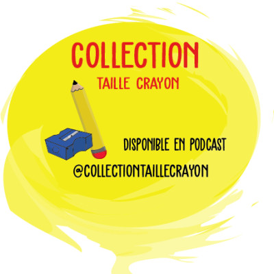 Collection Taille Crayon cover