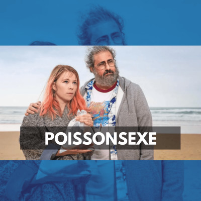 Poissonsexe cover