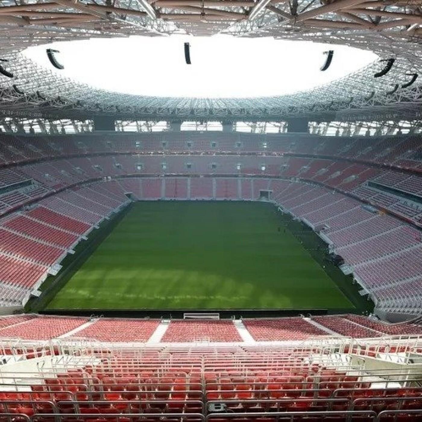 Euro 2020 : Bertrand est un Français expatrié en Hongrie & fan de foot - 18 06 2021 - StereoChic Radio