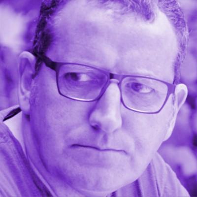 Episode 16, Patrick Roult, Chef du pôle Haut Niveau de l'INSEP cover